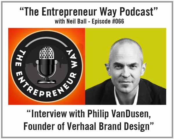 Entrepreneur-Way-Podcast-w_Philip-VanDusen_wht-opt.jpg