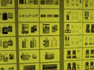 Graphic+Design-thumb-GREEN-opt.jpg