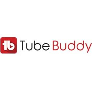TubeBuddy -