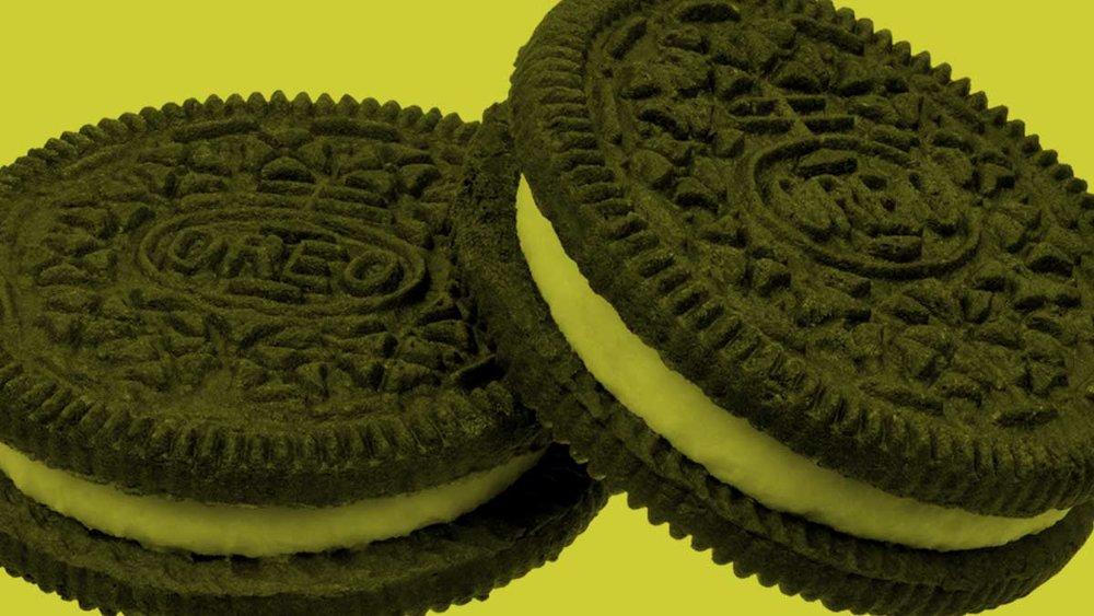 Schrödinger's-Cookie-BLOG-no-text-opt.jpg