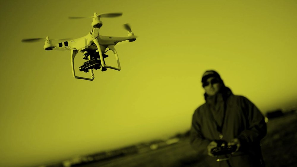 Drone-for-Blog-opt.jpg