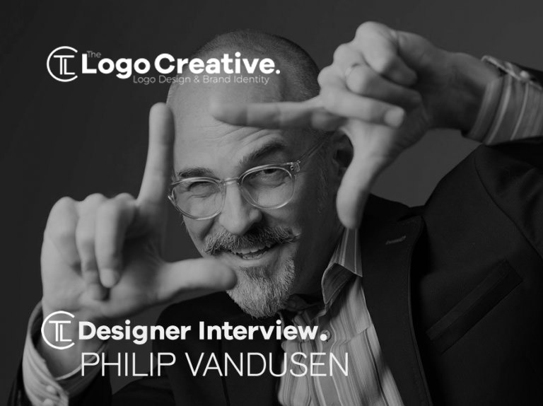 Philip-VanDusen-Designer-Interview-COVER.jpg