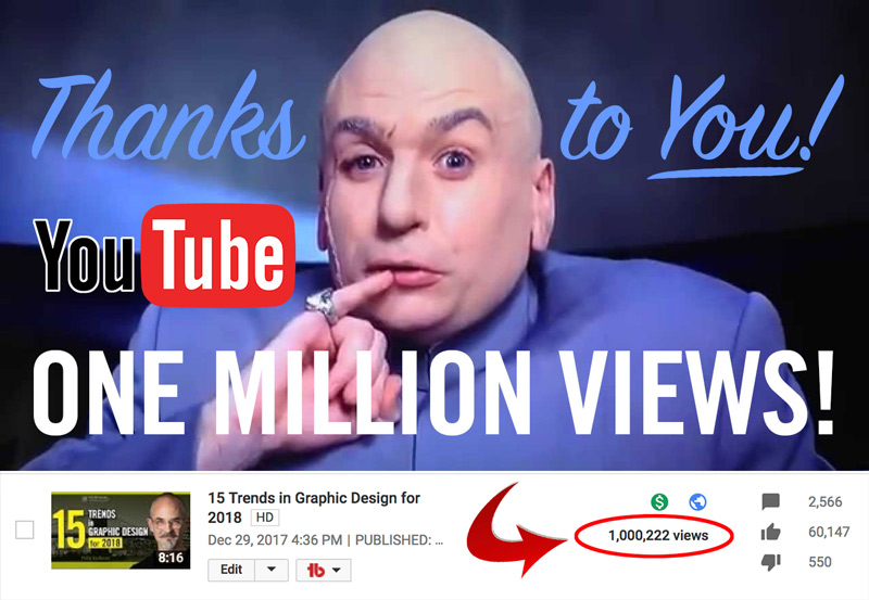 Dr-Evil-1-Million-Views-TRENDS-VIDEO.jpg