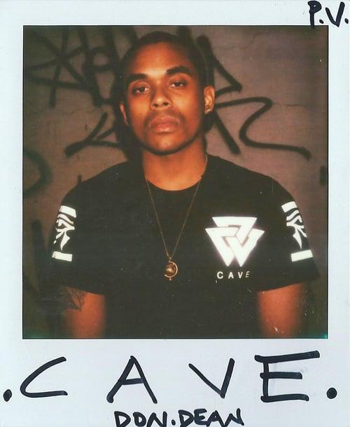 cave.jpg