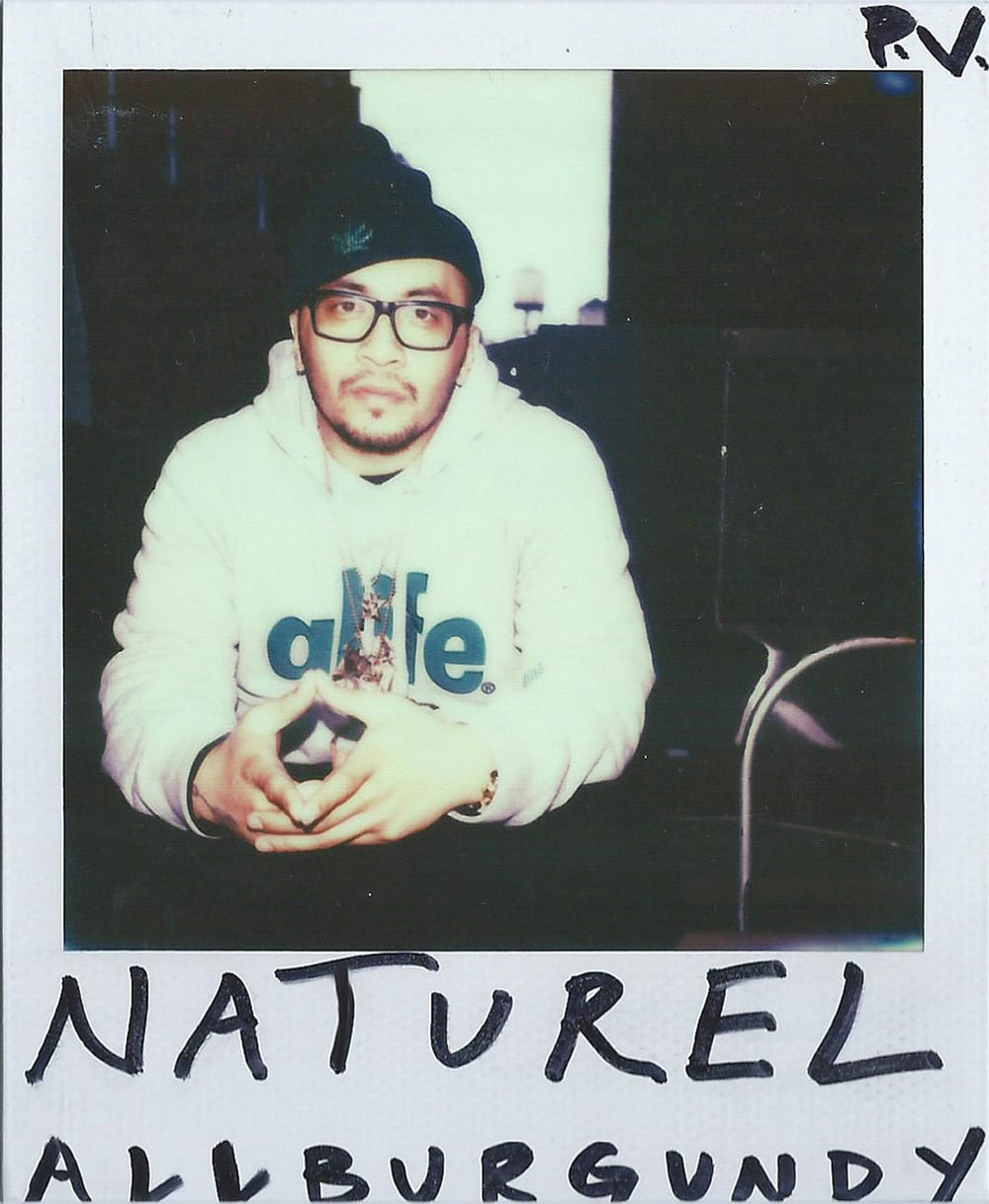 naturel1.0.jpg