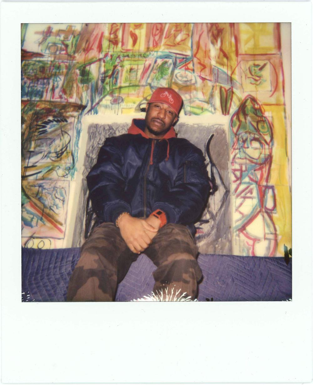 Phil V NYC007.jpg