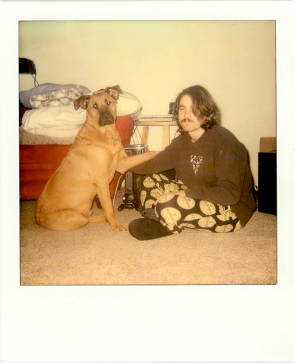 Polaroid007.jpg