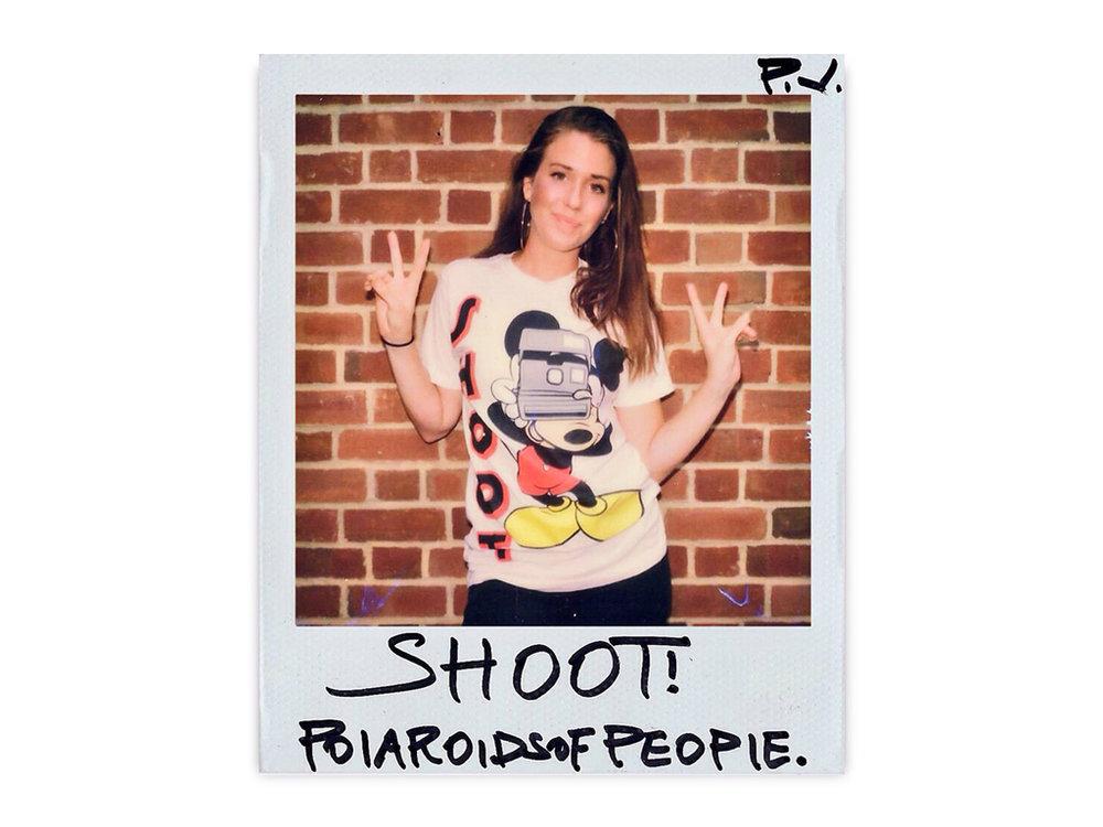 shootpolaroid.jpg