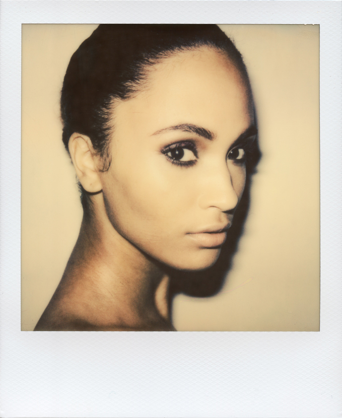 Jay+Polaroid+10photos-1.jpg