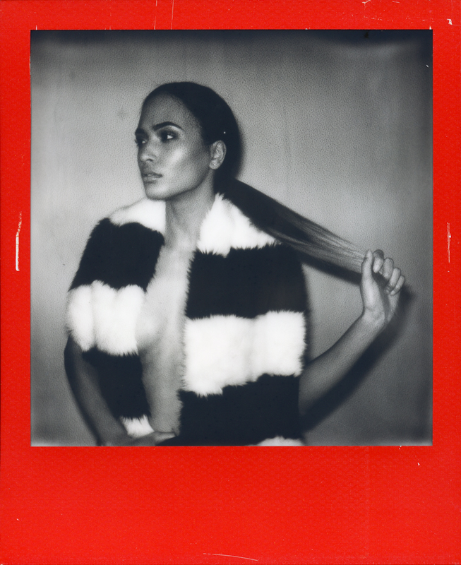 Jessenia+Polaroid+Jan+2015+10photos-2.jpg