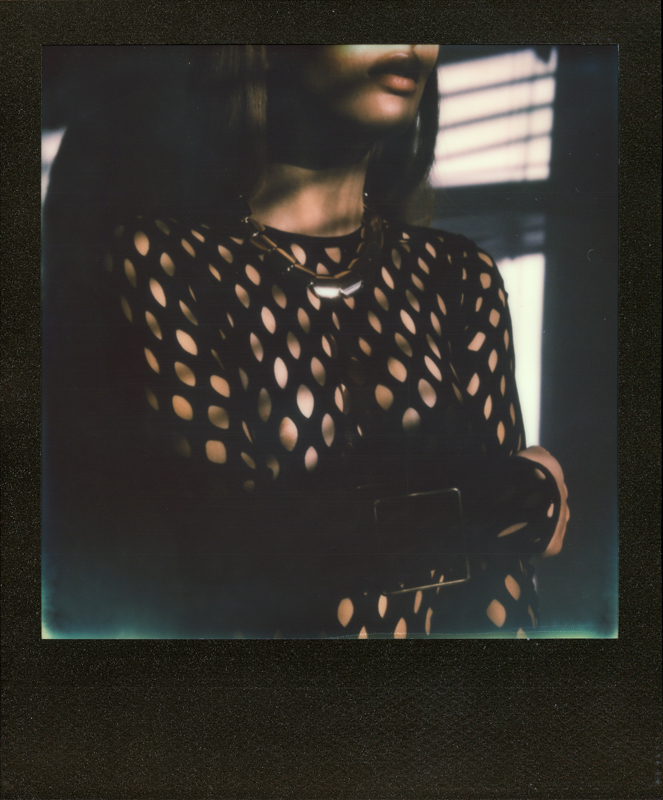 Jessenia+Polaroid+Jan+2015+10photos-6.jpg