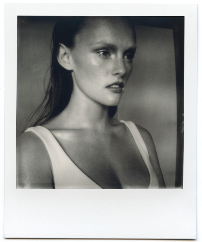 Taylor+Clara+Polaroid+10photos-5.jpg