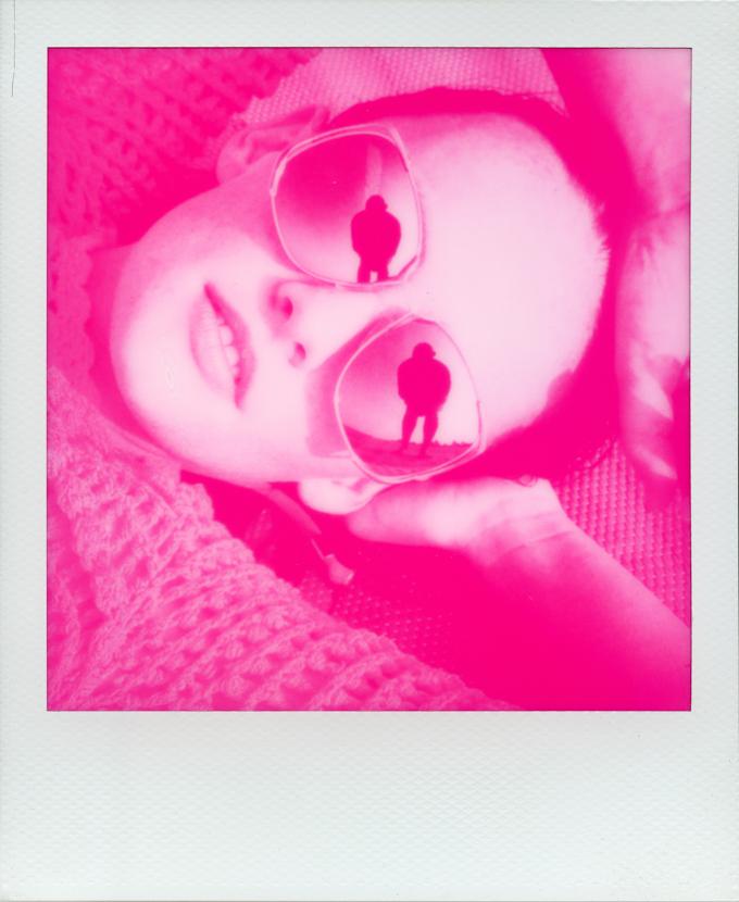 Taylor+Lee+Clarahan+Polaroid-2.jpg
