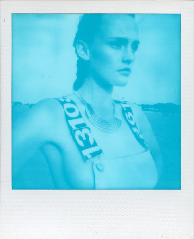 Taylor+Lee+Clarahan+Polaroid-5.jpg