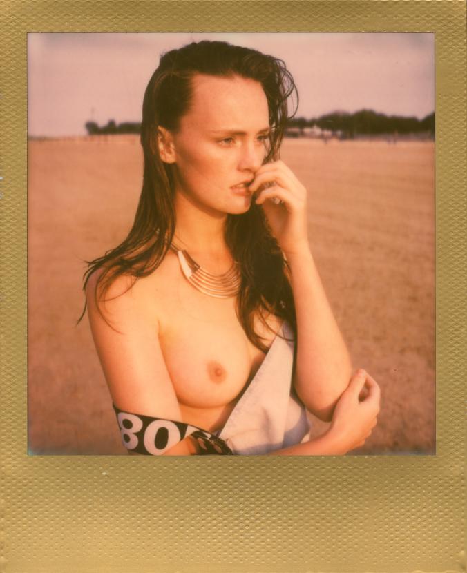 Taylor+Lee+Clarahan+Polaroid-9.jpg