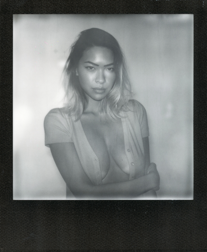 Danielle+Polaroid+10photos-3.jpg