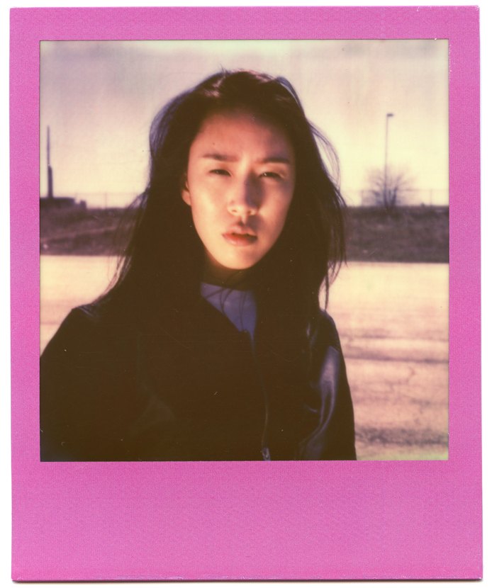 Juni+Park+Polaroid,+10photos,+Factor+Women-4.jpg