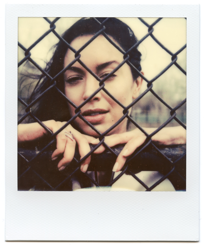 Maddison+Polaroid+10photos-5.jpg