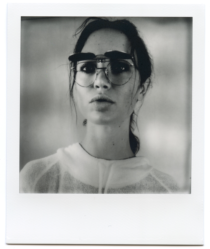 Maddison+Polaroid+10photos.jpg