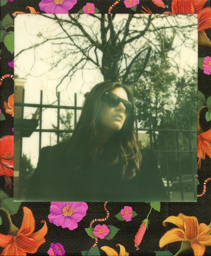 Taylor+Elizabeth+Polaroid+10photos-2.jpg