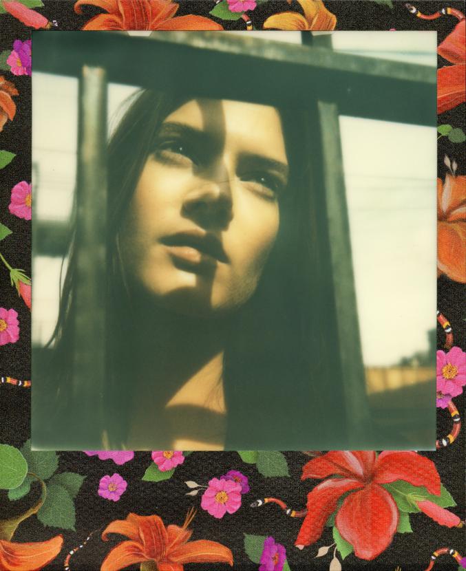Taylor+Elizabeth+Polaroid+10photos.jpg