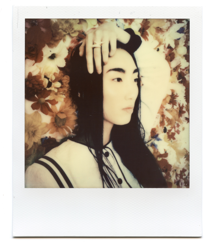 Anita+Joo+Polaroid+10photos-5.jpg