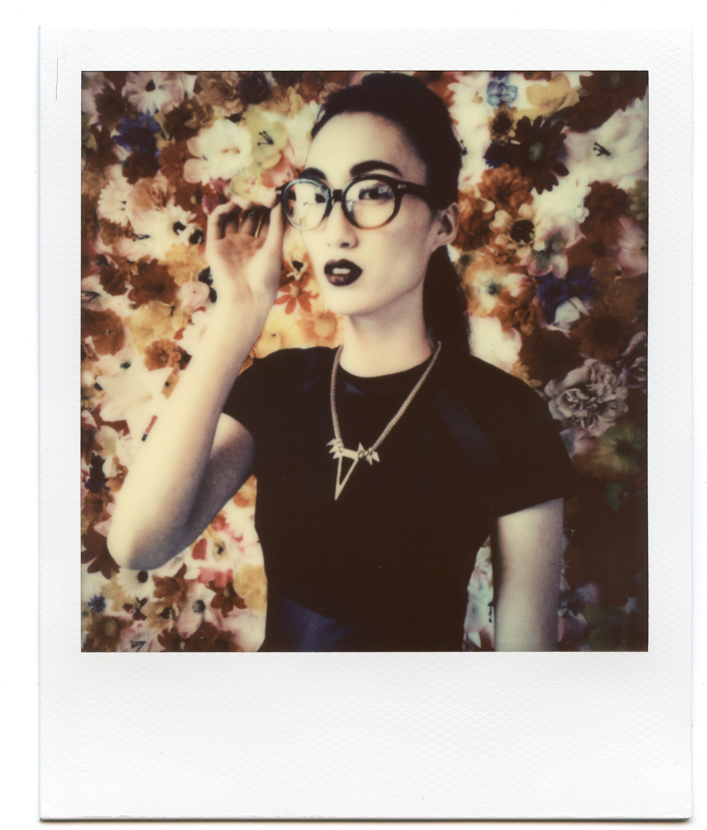 Mya+Harris+Polaroid+10photos-2.jpg
