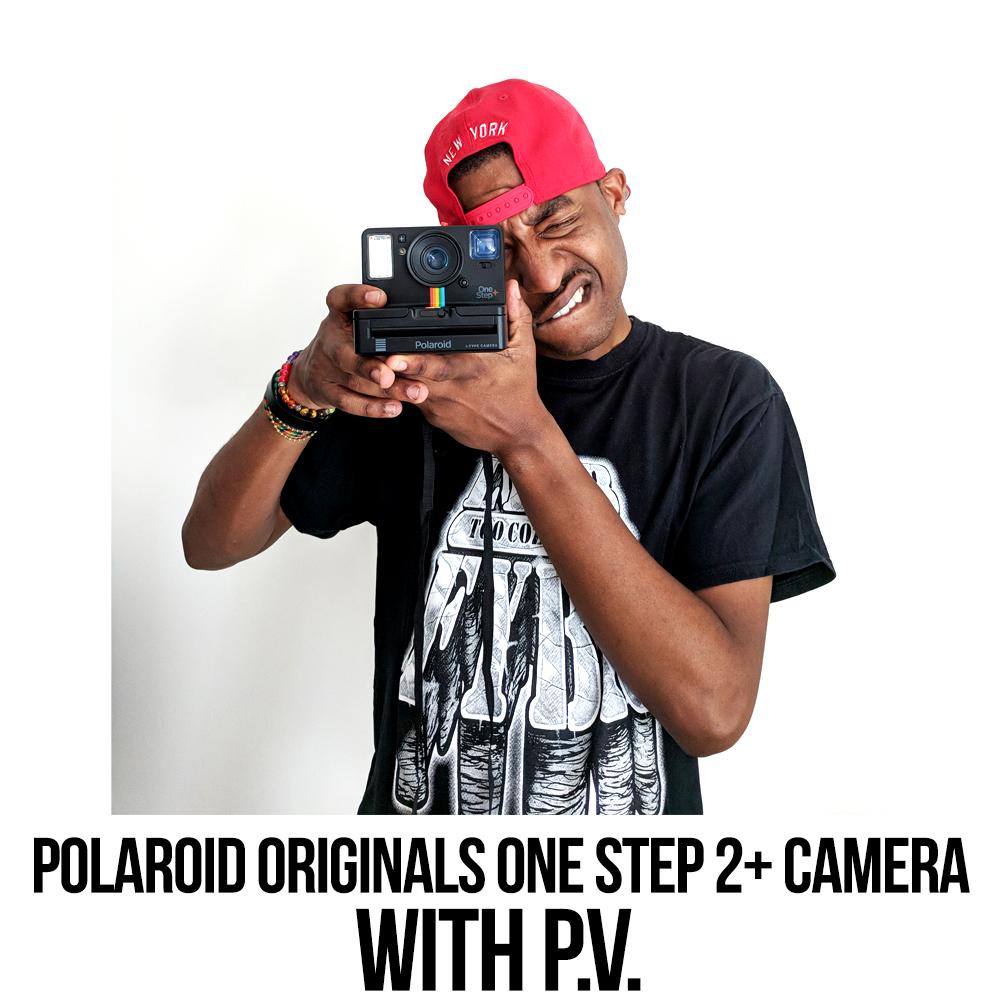 pvos2.jpg