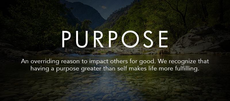 Purpose.jpg