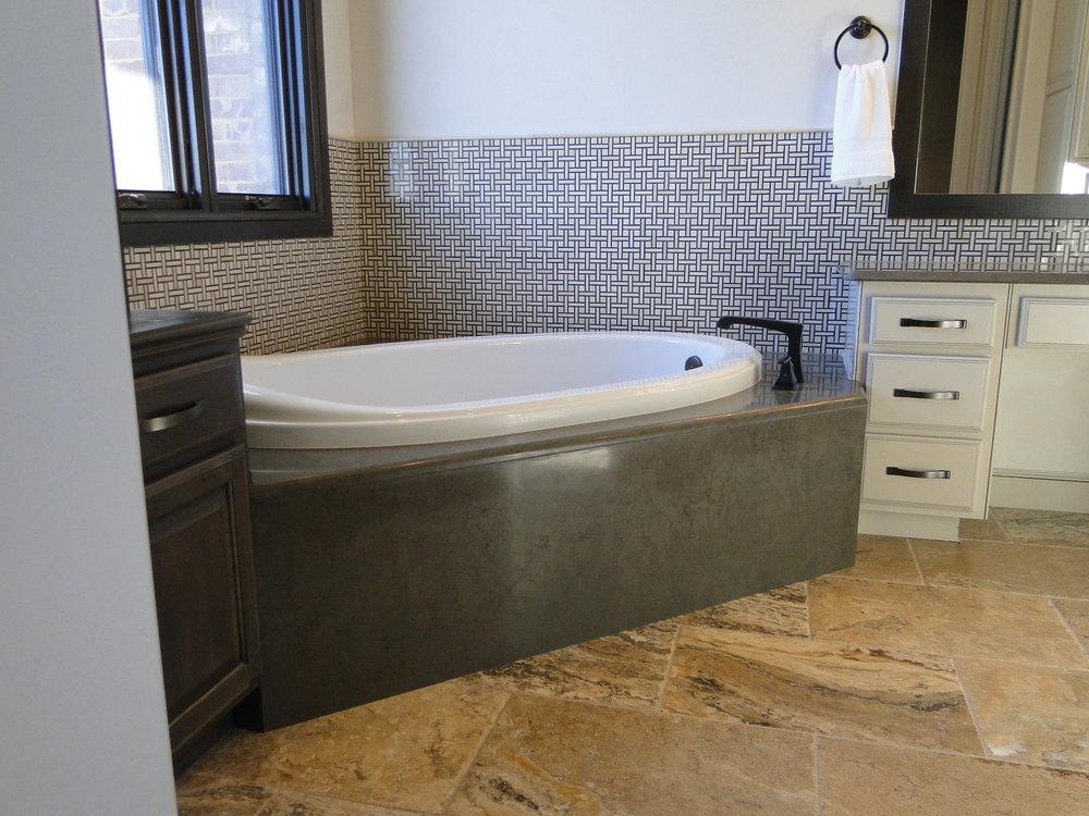 Bathroom Remodeling 5 - Source Rivers' Edge Countertops.JPG