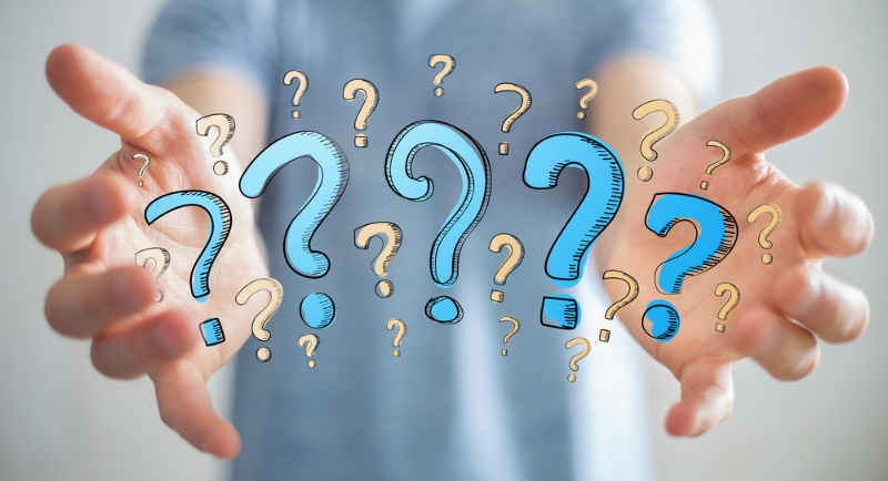 Questions to ask a norman contractor