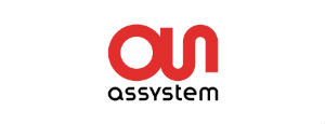 assystem logo.jpg