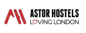 astor logo.jpg