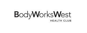 BWW Logo.jpg
