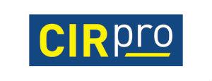 CIRpro logo.jpg