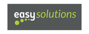 easy solutions logo.jpg