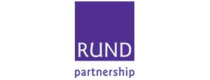 rund logo.png