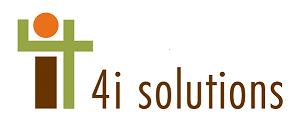 4i logo.png