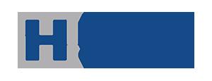 logo_henry.png
