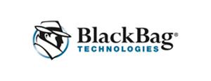 BlackBag Technologies.png