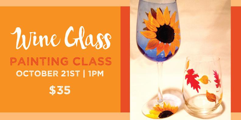 glass-painting-October-2017.jpg