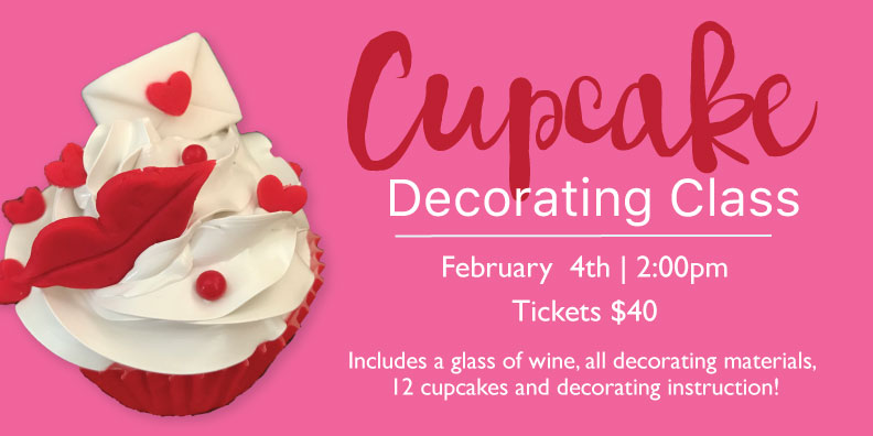 february-cupcake-decorating.jpg