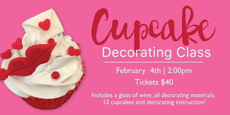 february-cupcake-decorating.jpg