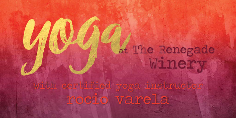 yoga-eventbrite-graphic-november.jpg