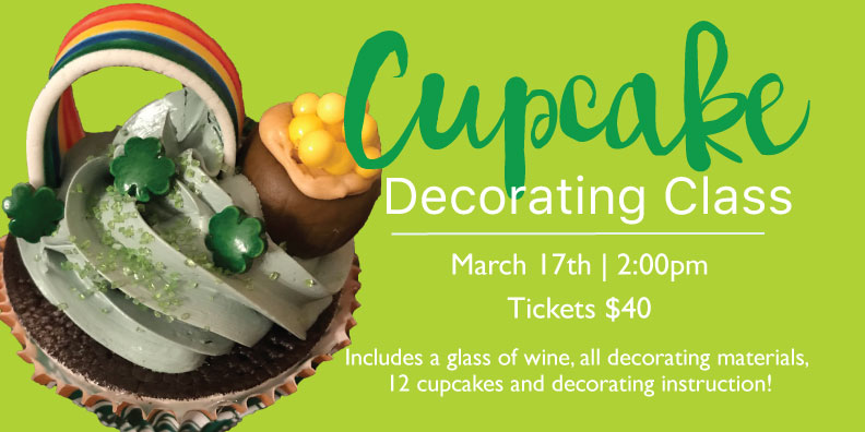 march-cupcake-decorating.jpg