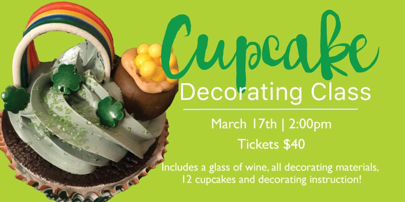 march-cupcake-decorating.jpg