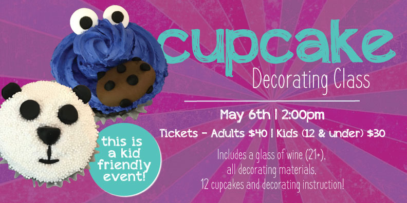may-cupcake-decorating.jpg
