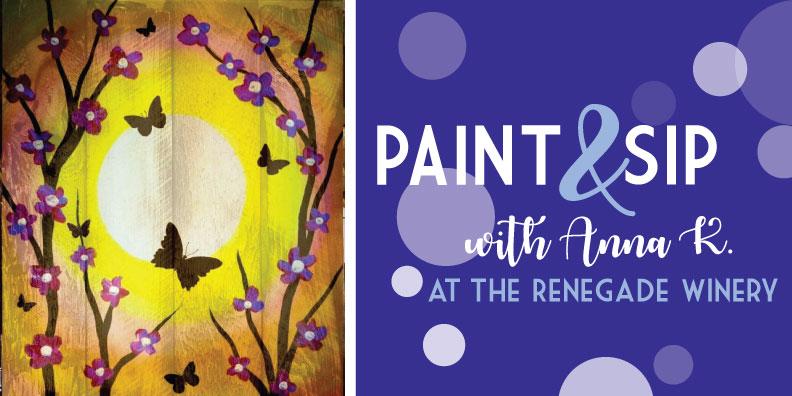paint-and-sip-may-2018.jpg