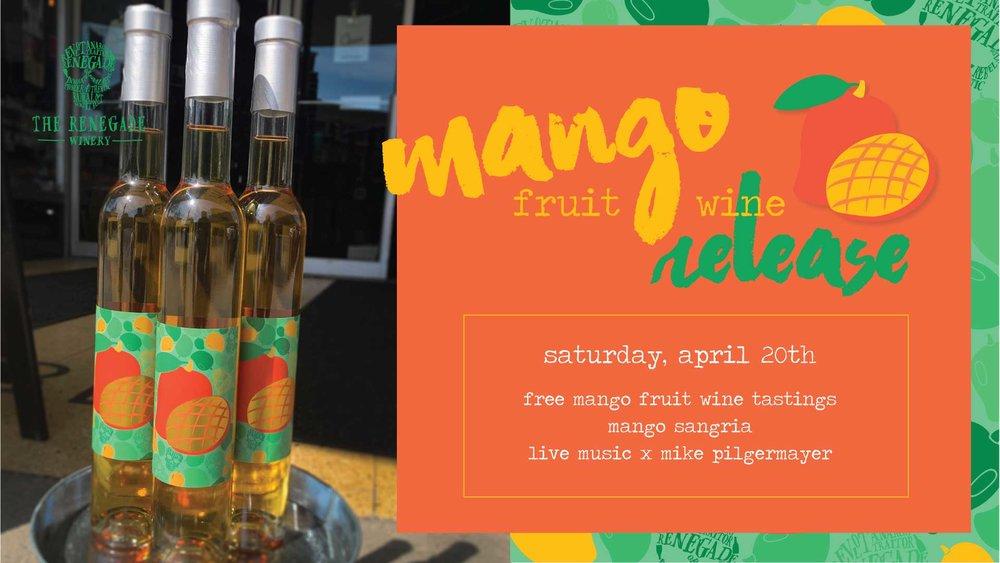 mango-release.jpg