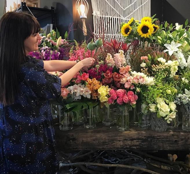 Amelia Holland Florist